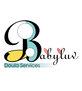 Babyluv Doula Services Logo