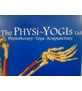 the Physi-Yogis Logo