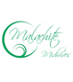 Malachite Midwives Logo