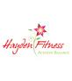 Hayden Fitness Logo