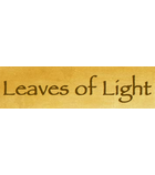 Leaves of Light Logo