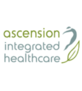 Ascension Integrated Healthcare Logo