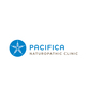 Pacifica Naturopathic Clinic Logo