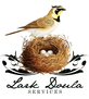 Lark Doula Services Logo