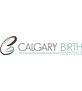 Calgary Birth Essentials Logo
