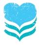 Peace Arch Doula Logo