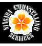 Niagara Counselling Services Logo
