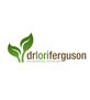 Dr. Lori Ferguson Logo