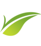 Optimum Integrative Health Centre Logo
