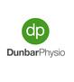 Dunbar Physio Logo