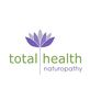Total Health Naturopathy Logo