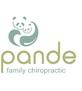 Pande Family Chiropractic Logo