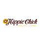 VIHippieChick Holistic Living Logo