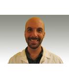 Mathieu Laplante, Acupuncteur Logo