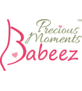 Precious Moments Babeez - Head Office Logo