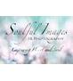 Soulful Images - JR Photography Logo