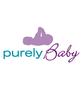 Purely Baby Logo