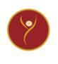 Yogacara Studios Logo