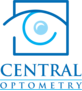 Central Optometry Logo