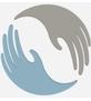Lacombe/Ponoka Body Balance Muscle Therapy Logo