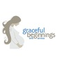 Graceful Beginnings Birth Services Logo