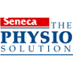 The Physio Solution Logo