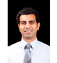 North Vancouver Chiropractor - Dr. Soroush Khoshroo Logo