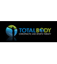 Total Body Chiropractic & Sports Therapy Logo
