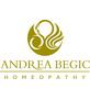 Andrea Begic Homeopathy Logo