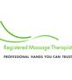Ann MacDonald RMT Logo