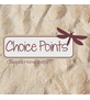 Choice Points Classical Homeopathy Logo