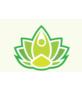 Lyndsie Prosser RMT Logo