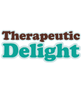 Therapeutic Delight Logo