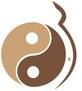 Nature Prenatal Logo