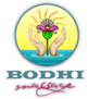Bodhi Massage Therapy Logo