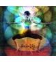 Vidya Yoga Logo