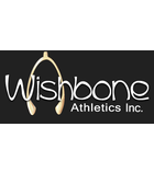 Wishbone Athletics Logo