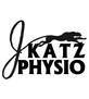 JKATZ Physio Logo