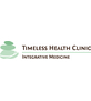 Timeless Health Clinic Logo
