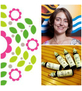 Cindy Tomblin, Holistic Nutritionist Logo