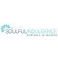 Soulful Indulgence Logo