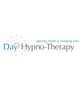 Day Hypnotherapy Logo