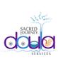 Sacred Journey Doula Services Logo