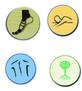 Erin Mills Optimum Health Naturopathic Medicine Logo