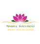 Mindful Intentions Energy Healing Center Logo