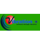 Vibration Plus Wellness Center  Logo