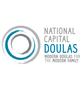 National Capital Doulas Logo