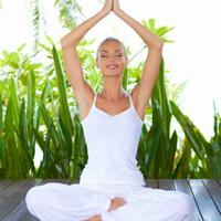 Yoga%20retreats