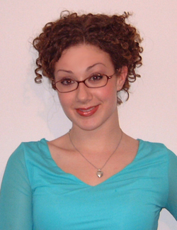 Rachel - Redhead, 3c, Short hair styles, Readers, Female, Curly hair hairstyle picture