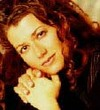 amy grant - Curly hair, 3a, 3b